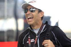 #7 Team Penske Acura DPi: Helio Castroneves