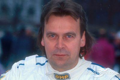 Чемпионы WRC
