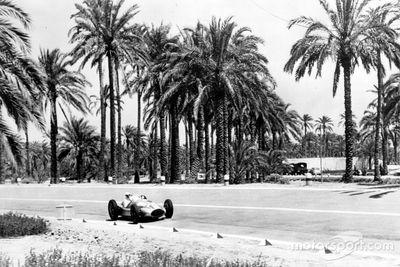 Tripoli GP
