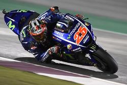MotoGP Sigue en directo el GP de Qatar
