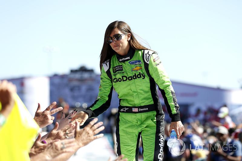 "Ed Carpenter Racing: <img src=""https://cdn-8.motorsport.com/static/img/cfp/0/0/0/200/228/s3/united_states-2.jpg"" alt="""" width=""20"" height=""12"" />Даника Патрик (выступит только на Indy 500)"