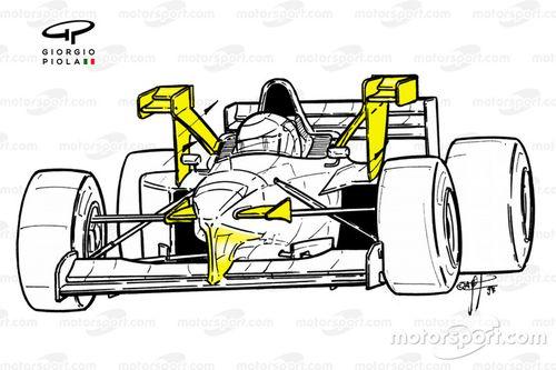 Formula 1 1997