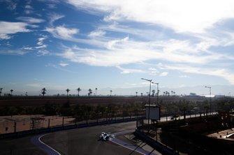 Bruno Spengler BMW I Andretti Motorsports, BMW iFE.18