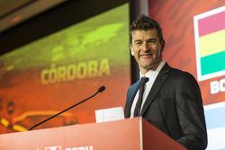 Marc Coma, Director de carrera Dakar