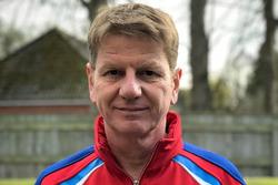 Chris Pike, Honda Operations Manager