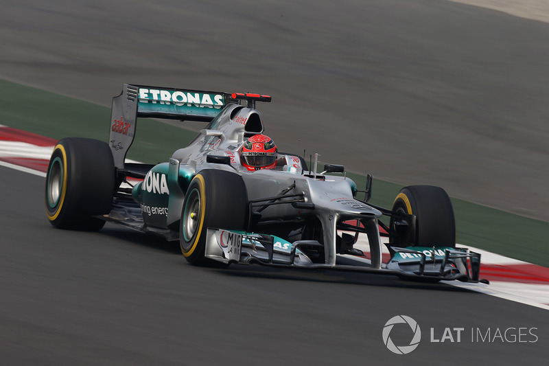 f1-indian-gp-2012-michael-schumacher-mer