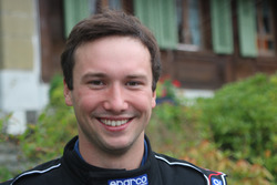 Denis Wolf, Racing Team Zäziwil