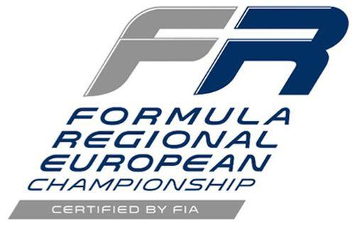 Formula Regional European Championship