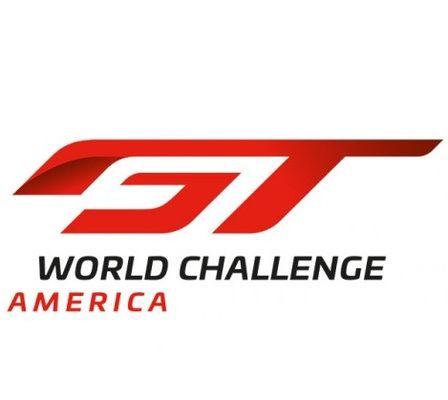 تحدي بيريللي العالمي