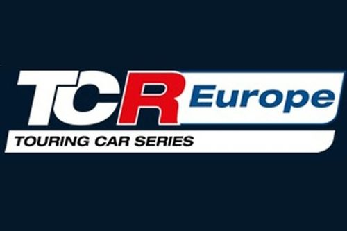TCR Europe
