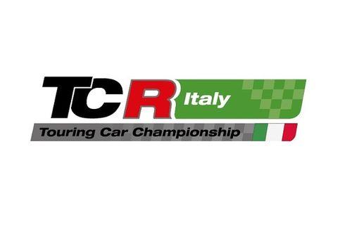 TCR Italia