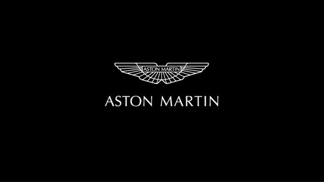 Aston Martin is back to F1