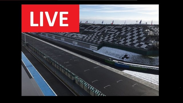 LIVE: French Grand Prix | Guess the winner!