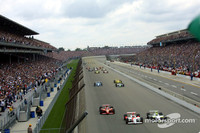 IRL: Indy 500 - Why all bets are off