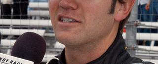 IndyCar IRL: Tony Renna fatally injured at Indy