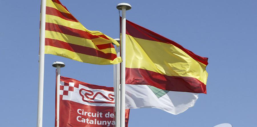 Spain secures race until 2011