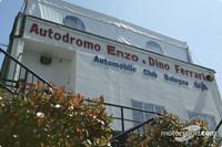 European season starts at San Marino