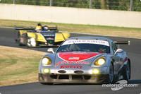 Marino Franchitti Le Mans diary: final take