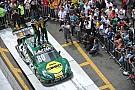 Stock Car Brasil Pipo Derani formará dúo con Marcos Gomes en Interlagos