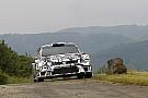 WRC VW rencana tampilkan secara utuh mobil WRC 2017