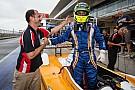 """Le Mans Van der Zande debuteert in 24 uur van Le Mans: """"Jongensdroom komt uit"""""""