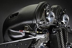 Forma-1 Motorsport.com hírek A motorhűtésre vonatkozó szabályt adott ki az FIA