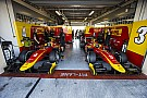 FIA F2 F2 maakt teams voor 2018 bekend: Racing Engineering ontbreekt