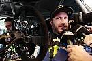 WRC Ford: Ada kemungkinan Block kembali ke WRC