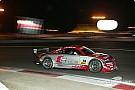 DTM В DTM задумали провести первую ночную гонку в истории чемпионата