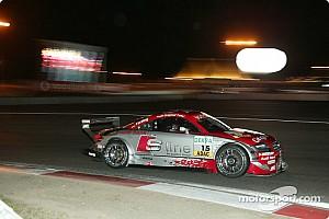 DTM Actualités Le DTM envisage une course nocturne à Misano