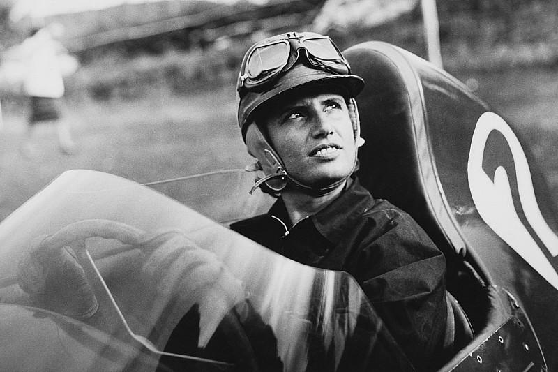 GALERIA: As mulheres da F1 dentro e fora das pistas