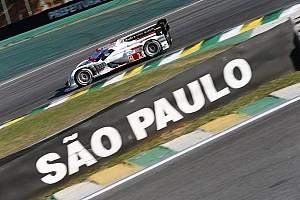 WEC Últimas notícias Brasil volta ao calendário do WEC