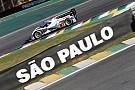 WEC Brasil volta ao calendário do WEC