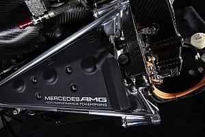 Виробники Ф1 направили у FIA пропозицію по моторах
