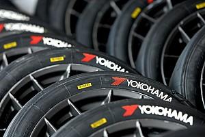 WTCR News WTCR 2018: Yokohama entwickelt Nordschleifen-Reifen