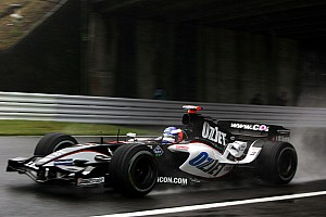 Fórmula 1 Últimas notícias Ex-F1 é obrigado a devolver dinheiro de patrocinador