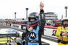 IndyCar Há 10 anos, Danica conquistava vitória histórica na Indy