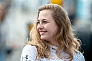 F3 Europe Van Amersfoort, 2018'de Floersch'i takımda tutmaya sıcak bakıyor