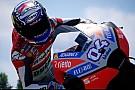 VÍDEO: Confira trailer do novo game da MotoGP