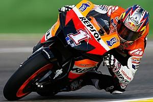 MotoGP Últimas notícias GALERIA: Lembre carreira de Hayden um ano após sua morte