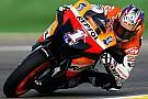 MotoGP GALERIA: Lembre carreira de Hayden um ano após sua morte