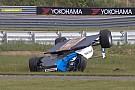 IndyCar Позор водителя пейс-кара и судей Ф4: лучшее гоночное видео уик-энда
