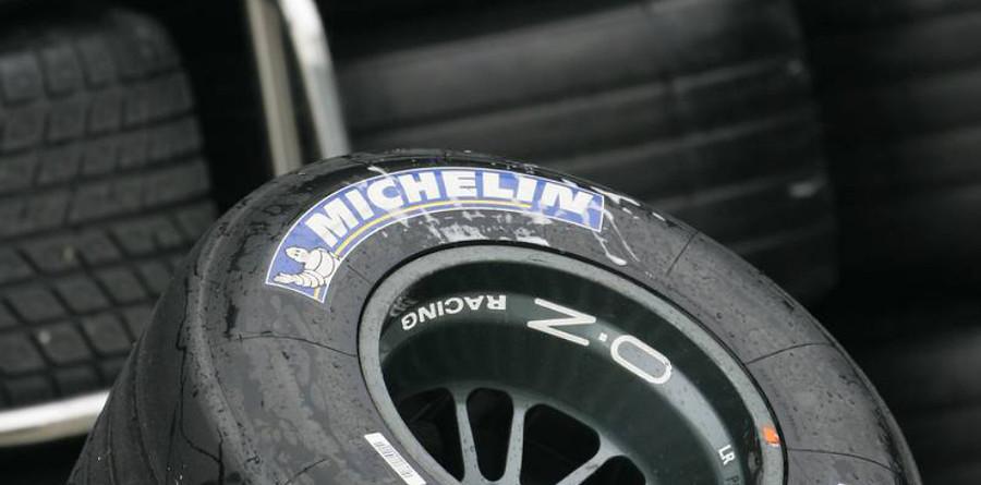 War of words over tyres