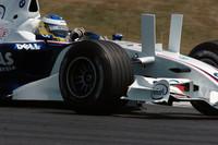 FIA bans radical wings