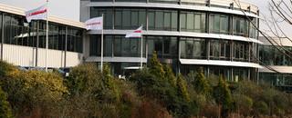 Formula 1 Honda exit sends F1 reeling