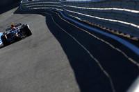 Buemi again tops Jerez test as Bourdais scrambles