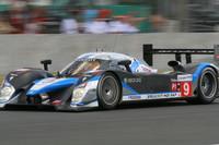 Peugeot still leads as final hours beckon