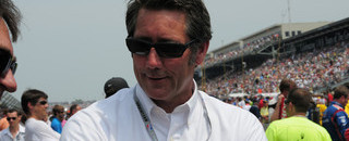 Automotive Changes afoot in IMS front office