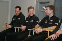 Power returns to Penske cockpit in Toronto