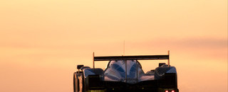 ALMS Peugeot aims high for the 908's swan song